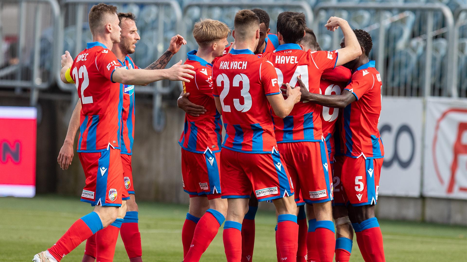 FC Viktoria Plzeň