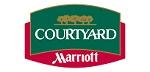 Courtyard Marriott Plzeň