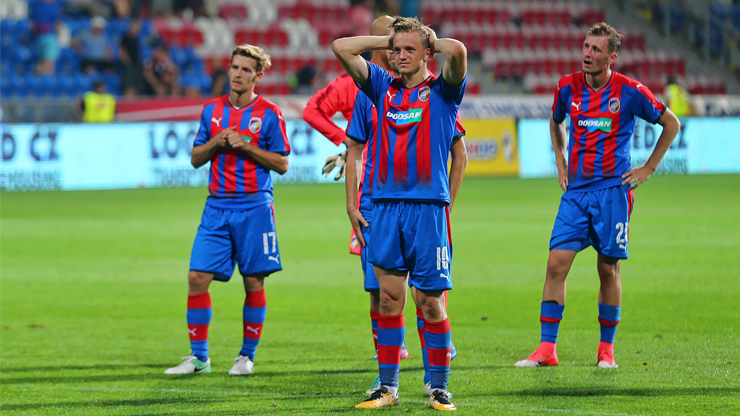 ​We lost the match ourselves, Viktorians knows