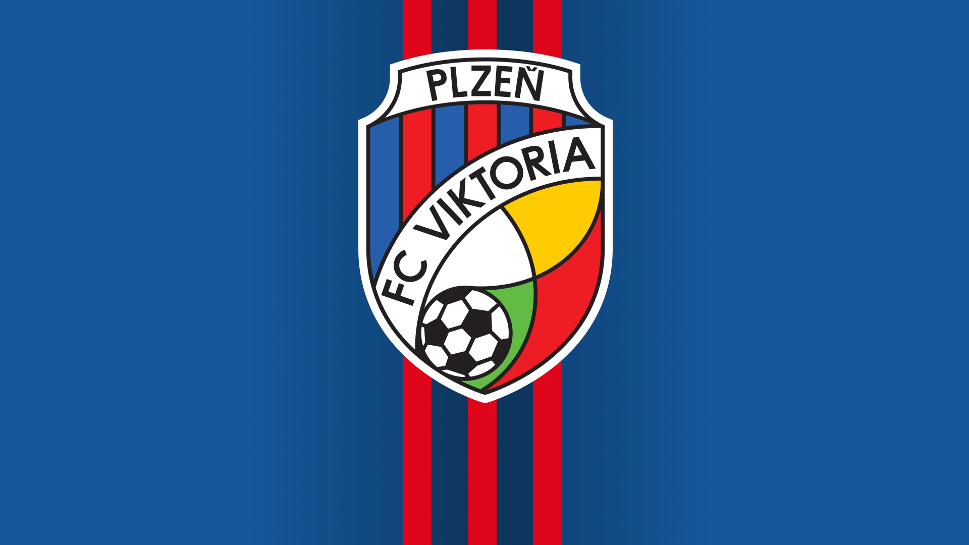 viktoria plzen table